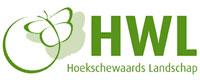 Hoekschewaards Landschap (HWL)