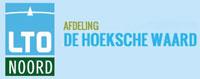 LTO-Noord, afdeling De Hoeksche Waard