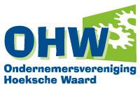 Ondernemersvereniging Hoeksche Waard (OHW)