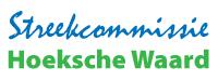 Streekcommissie Hoeksche Waard