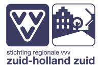 VVV Zuid Holland Zuid, afdeling Hoeksche Waard